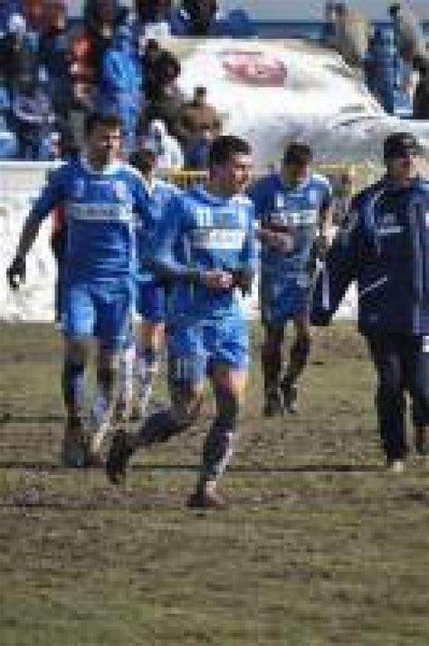 Transfers von fc botosani pro saison: FC Botosani a urcat pe primul loc in clasament!, Știri ...