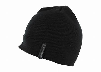 Strate Quiksilver Bonnet Noir Chausport