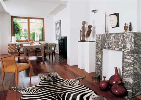 Living Room Decor Ideas South Africa by Themed Living Room Decorating Ideas Dining Room