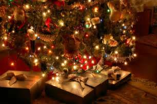 gifts under the christmas tree pictures photos and images for facebook tumblr pinterest and