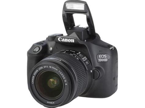 eos 1300d test canon eos 1300d dslr review which