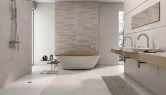 bad modern fliesen fliesen im badezimmer ideen design ideen