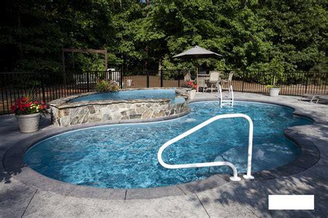 Reasons Why Selecting Fiberglass Swimming Pools Tedxumkc