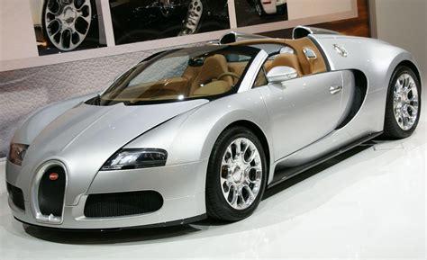Bugatti Veyron Price In Randsbugatti Veyron Lowest Price