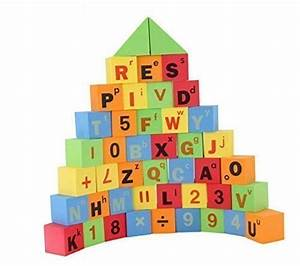 eva foam blocks alphabet numbers arithmetic 70 pcs With foam letter blocks