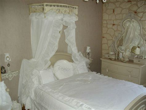 chambre shabby chic dco shabby chic romantique way to design an