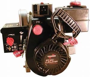 Small Engine Surplus Lh195sp-67514 - 905368