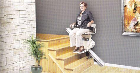siege pour escalier siège d 39 escalier adapté pour domicile de personnes handicapées