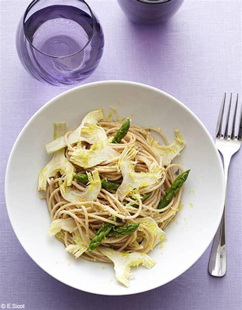livre cuisine grand chef recette de cuisine de grand chef gourmandise en image