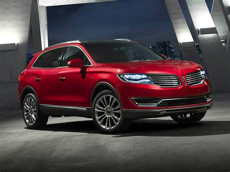 lincoln 2017 crossover 2017 lincoln navigator suv luxury features lincoln canada