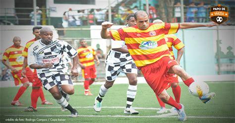 Fotos: Cantareira FC 2×2 GE Metalúrgico - Esporte - UOL ...