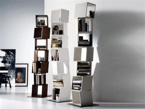 Libreria In Casa by Ecco Come Ricavare Una Libreria In Casa