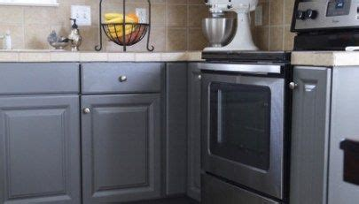 types of kitchen cabinets 1000 ideas about two toned cabinets on 6445
