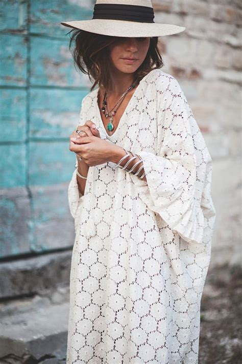 look pour le bureau 17 best ideas about hippie look on hippie chic