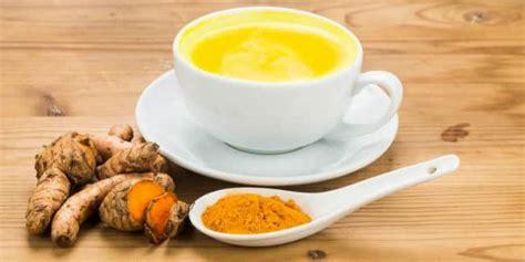 beneficios del te de curcuma   sirve  como