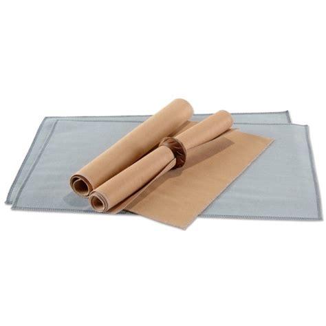 felt table mats felt table mat assortment montessori services