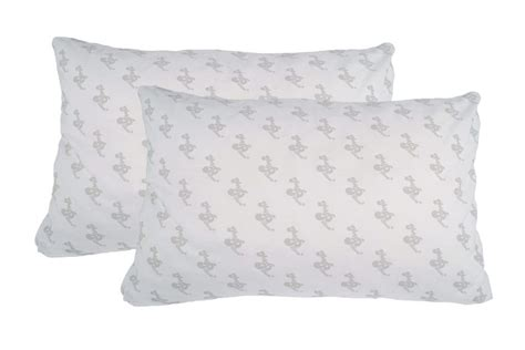 best pillow for back the best pillow for back sleepers a complete buyer s guide