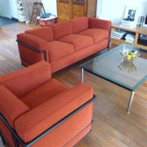 refection canap réfection de sièges bernard pichaud tapissier