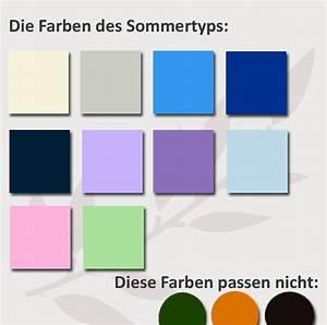 Farben Kombinieren Kleidung : farbpalette sommertyp style pinterest sommer typ und sommertyp farben ~ Orissabook.com Haus und Dekorationen