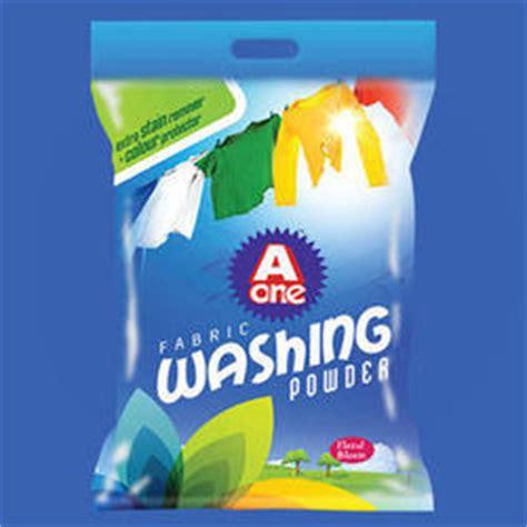 homemade washing powder australia homemade