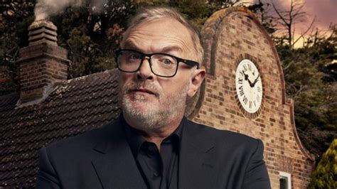 Taskmaster on Channel 4: Start date and contestants ...