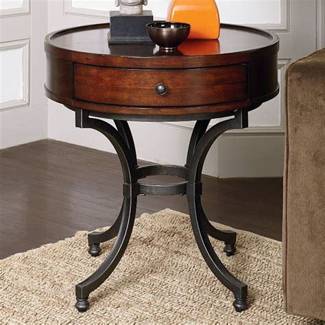cheap round end tables coffee table inspire design contemporary mirrored end