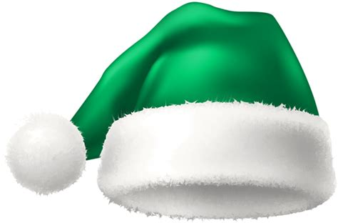 elf hat png clip art gallery yopriceville high quality