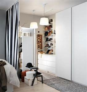 Offenes Schranksystem Ikea : schuhschrank bilder ideen couchstyle ~ A.2002-acura-tl-radio.info Haus und Dekorationen