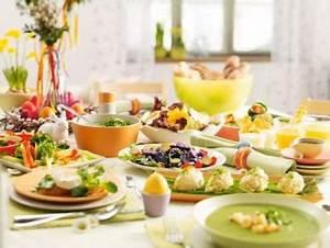 Osterbrunch Rezepte Zum Vorbereiten : paschlewwer freizeit und ferienhof ostermontag ~ Lizthompson.info Haus und Dekorationen