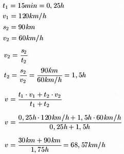 Durchschnittsgeschwindigkeit Berechnen Mathe : geschwindigkeit berechnen formel industrie werkzeuge ~ Themetempest.com Abrechnung