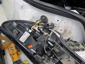 2013 Chrysler 200 Custom Fit Vehicle Wiring
