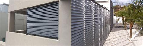 Celotex Ceiling Tile Bet 197 by 100 Residential Balustrades Juralco Balustrade Systems