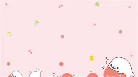 Backgrounds Kawaii by Kawaii Hd Wallpapers