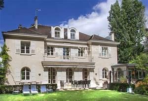 Maison A Vendre Vigneux Sur Seine : vente maisons neuilly sur seine paris ouest sotheby 39 s ~ Dailycaller-alerts.com Idées de Décoration