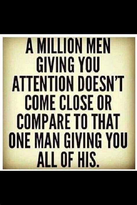 quotes    guys attention quotesgram