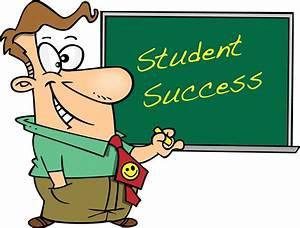 Successful Students Clipart | www.pixshark.com - Images ...
