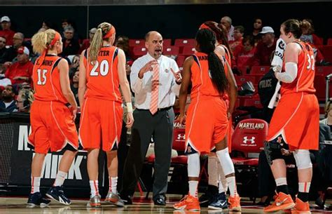 illinois womens basketball coaches accused