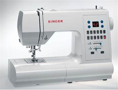Sewing Singer Machine Electronic Stitch Machines Functions