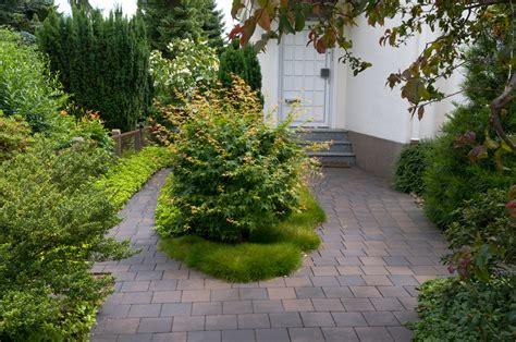 Treppen & Wege  Strenger Garten Und Landschaftsbau