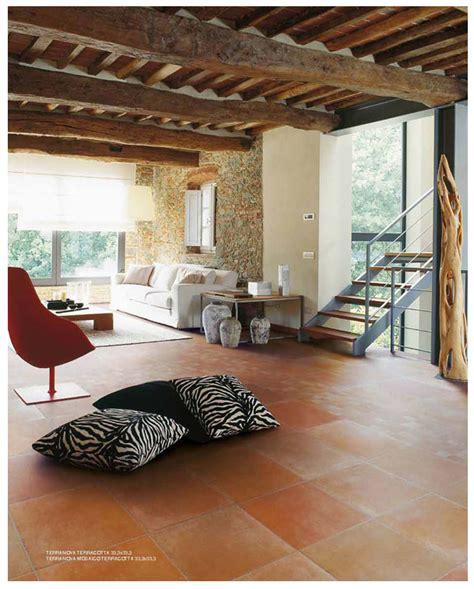 Passende Farbe Zu Orange by Passende Farbe Zu Terracotta Wohn Design