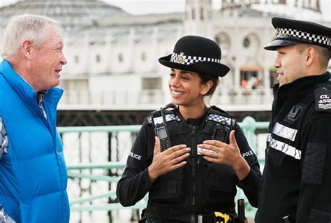 Advice and crime prevention   Police.uk