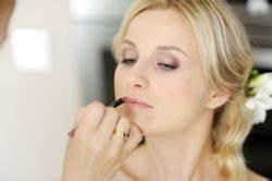 Braut Make Up Selber Machen : braut make up selber machen schritt f r schritt anleitung ~ Udekor.club Haus und Dekorationen