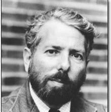 stanley milgram department  psychology