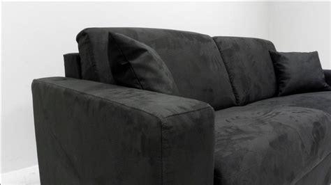 canape gris anthracite maison design wiblia com