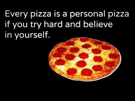Memes About Pizza - the very best pizza memes and funny photos craveonline