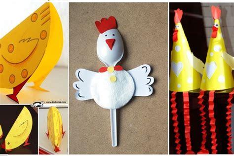 chambre chocolat voici 12 idées de bricolages pour enfants sur le thème des