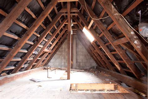 soffitta non abitabile propriet 224 sottotetto in caso di condominio mansarda it