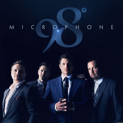 98 Degrees Reunion Tour Boy Band Ready To Relive The. Usmc Mountain Warfare School. Truckload Freight Quote Circle D Transmission. Sound Engineering Programs Facebook Ads Suck. Mcloughlin Place Senior Living. Personal Trainer And Nutrition Certification. How Much Does Temporary Car Insurance Cost. Home Insurance Quotes Online. Health Insurance Company Florida