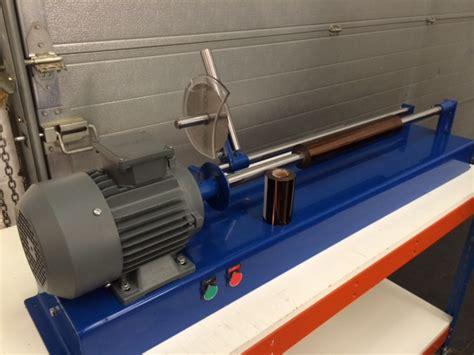 foil cutter foil cutting machine binding store uk
