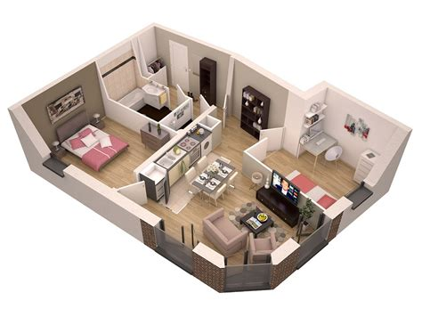 faire sa chambre en 3d faire les plans de sa maison beautiful faire les plans de